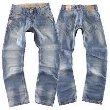 Hosengröße W33 L36 lange Herren-Jeans günstig kaufen   eBay d77f7ea4b9