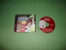 Wolfman Jack's Halloween Special: Scary Sounds by Various Artists (CD, Apr-2007)