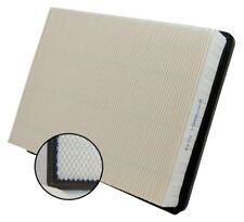 Air Filter-Royale Prime Guard PAF4479
