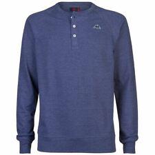 Robe di Kappa T-Shirts & Top Uomo ONDURA Casual T-Shirt
