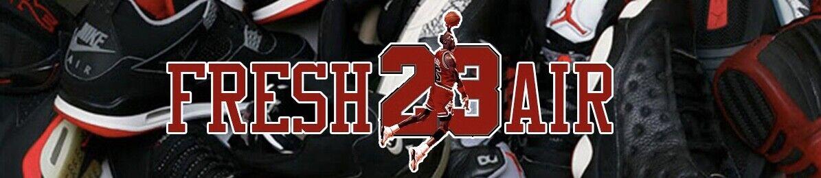 Fresh23Air