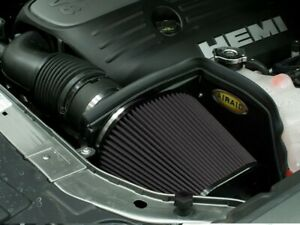 AIRAID Cold Air Intake for 2011-2018 Charger Challenger 300 3.6/5.7L and more