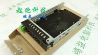 "Original Fujitsu 2.5"" HDD Tray Caddy A3C40101974 Primergy RX900/300/200/S5/S6/S7"