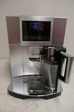 DeLonghi ESAM5600.SL Perfecta Super Automatic Espresso Cappuccino Latte Maker