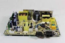 P1046542 Power Supply PCB Board For Zebra ZM400 Thermal Barcode Printer