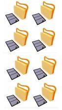 8 Air Filter Sets For Stihl Ts410 Ts420 Ts480i Ts500i Concrete Cutoff Chop Saw