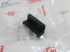 Honda CB 400 Four Caoutchouc pages couvercle support original NEUF 83621-333-000