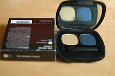 BareMinerals READY Eyeshadow 2.0 - The Grand Finale - Standing O & Climax