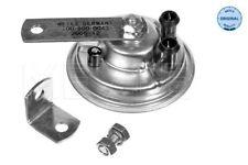 MEYLE Horn MEYLE-ORIGINAL Quality 100 800 0043 für VW AUDI SEAT GOLF 12 T3 T2 2