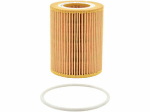 Oil Filter For 2007-2014 Volvo XC90 3.2L 6 Cyl 2008 2010 2009 2011 2012 N769YY