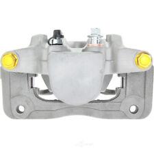 Disc Brake Caliper Rear Right Centric 141.50629 Reman