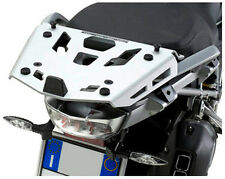 GIVI TOP CASE MOUNTING PLATE (ALUMINUM) Fits: BMW R1200GS,R1200GS Adventure