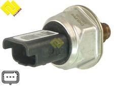55PP03-02 ,9307Z511A CR FUEL PRESSURE SENSOR for FORD 1445928 ,4M5Q-9D280-DB ,.