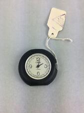 SLAVA mechanical watch NOS made in USSR