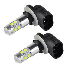 100W LED Headlight Bulbs For Polaris Sportsman 300 400 450 500 550 570 600 700