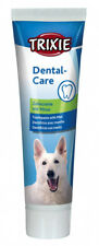 Trixie Mint Toothpaste for Dog, 100g