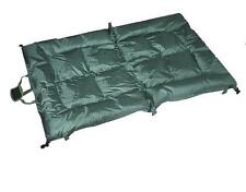 Beanie Unhooking Mat, Large Size, Use as a Weigh Sling, Carp Care, (HYM005B)