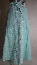 Ladies Skirt Size 18 BNWT