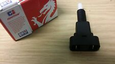 BRAKE LIGHT SWITCH for FORD CAPRI all models CORTINA MK 3 4 & 5 ESCORT MK 2 - QH