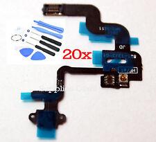 iphone 4 proximity sensor power flex cable CDMA Verizon Sprint HQ tools LOT 20