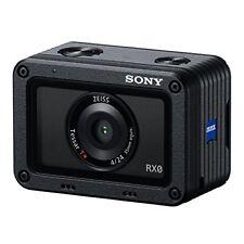 Sony Digital still camera Cyber-shot DSC-RX0 F/S w/Tracking# from Japan