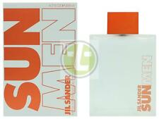 Jil Sander Sun Men Edt Spray 200ml MEN Eau de Toilette