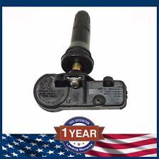(1) NEW OEM Genuine Ford Motorcraft Tire Pressure Sensors TPMS12 DE8T-1A180-AA
