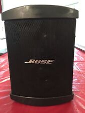 BOSE B1 Bass Module Model B1 for L1 Systems*