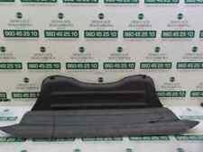 BANDEJA TRASERA FORD FOCUS C-MAX (CAP) 1.8 TDCi Turbodiesel CAT [16797521]