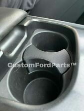 Ford Falcon FG/FGX Solid Cup holder Insert