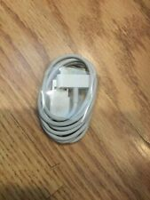 Genuine Apple IPhone 4 Data Charger Cable - New