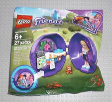 LEGO 5005236 - Club Haus Pod - Friends Clubhouse Girls Heartlake Mädchen Polybag