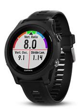 Garmin Forerunner 935 Sports Watch Black GPS Running Triathlon
