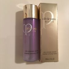 Cle De Peau Beaute Essential Correcting Refiner Travel Size 30 ml