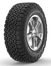 BF Goodrich Tires LT285/65R18, All-Terrain T/A KO2 93857