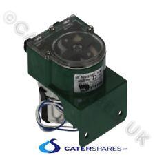 G300 Germac Adjustable Universal Detergent Dosing Pump 0 - 3 LPH for Dishwasher