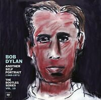 Bob Dylan - Another Self Portrait (1969-1971): The Bootleg Series Vol. 10 [CD]