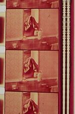 AJAX POWERS OUT STAINS! COMMERCIAL 16MM FILM MOVIE ON REEL G81A