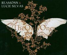 Reamonn Only ones (2006, & Lucie Silvas) [Maxi-CD]