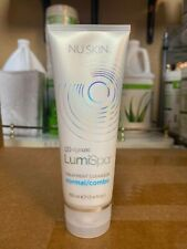 NU SKIN CLEANSER NORMAL/COMBO 100 ML
