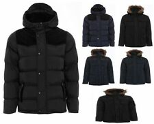 Boys' All Seasons Puffa Coats, Jackets & Snowsuits (2-16 Years)