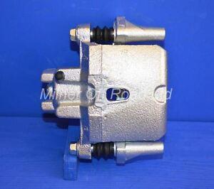 Brake Caliper Rear R/H (with Slider) for Mitsubishi Shogun 3.2DID 2/2000-8/2006