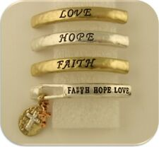 2 Hole Beads Horse Live Love Ride Engraved /& Flourish Spacer Bars 3T Metal QTY 6