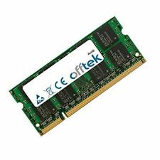 256Mb Ram Memory for Dell Inspiron 6400(Mm061)(Ddr2-5300) -Laptop Memory Upgrade