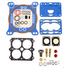 Proform Carburetor Repair Kit 67223; for Holley HP, Proform 650cfm, 750cfm