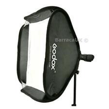 Godox Camera Flash Brackets