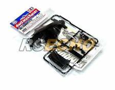 Tamiya Mini 4WD Model Vanquish Jr. Body Set (2015 Mini 4WD Station) 95082