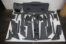 Original Ford Focus II Kombi Turnier DA3 Innenverkleidung komplett
