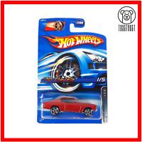 Chevelle 70 HW Motown Metal 1/5 No 086 Collectible Diecast by Hot Wheels Mattel
