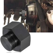 6.0L-7.3 Diesel Mechanical Fan Clutch Adapter for 2003-2007 Ford 6.0 Powerstroke